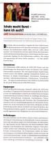 S 19, österr. Zeitschrift für Berufsbildung